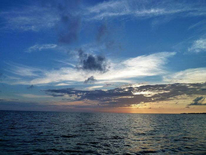 Adventure Beauty In Nature Freedom Holiday Horizon Horizon Over Water Nature No People Outdoors Scenics Sea Sky Sunset Tranquil Scene Tranquility Vistas Water