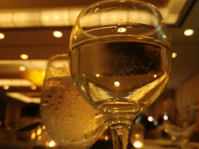 Wineglass Gala Event Photography Cristal Clear Perspective Water Drink Night Nightlife Class