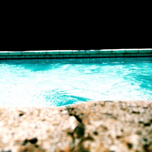 🏊 Vscocam First Eyeem Photo