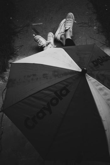 Rain Rainy Days Rainy Day Daughter Mother Mommyandme Momanddaughter Mommy Authentic Moments Capture The Moment Moments My Daughter Mother & Daughter Relaxing Moments Two Perfect Match Match Matching Little Girl Feet Umbrella With My Mommy❤ Mommylife Kids