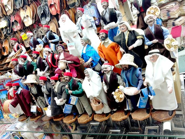 Ya Hasra يا حسرة Eyeem Tunisia Colorful Hammamet Medina Artisanat Ambiance Tunisienne People Of EyeEm Tunique