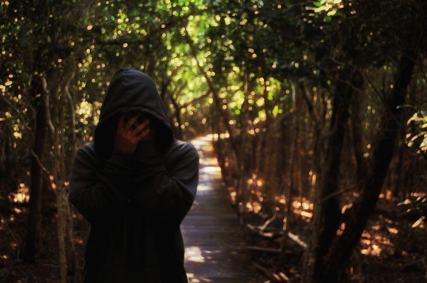 bakau is live #mangrove Karimunjawa INDONESIA Indonesia Photography  Photography Photooftheday Photo Tree City Men Forest Shadow Winter