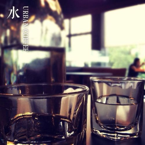 ☕️ Relaxing Coffee First Eyeem Photo