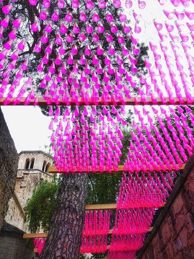Miradas rápidas .... Girona Temps De Flors 2016 Gironamenamora Gironatempsdeflors Gironaemociona Gironastreetphotography Girona Your Design Story