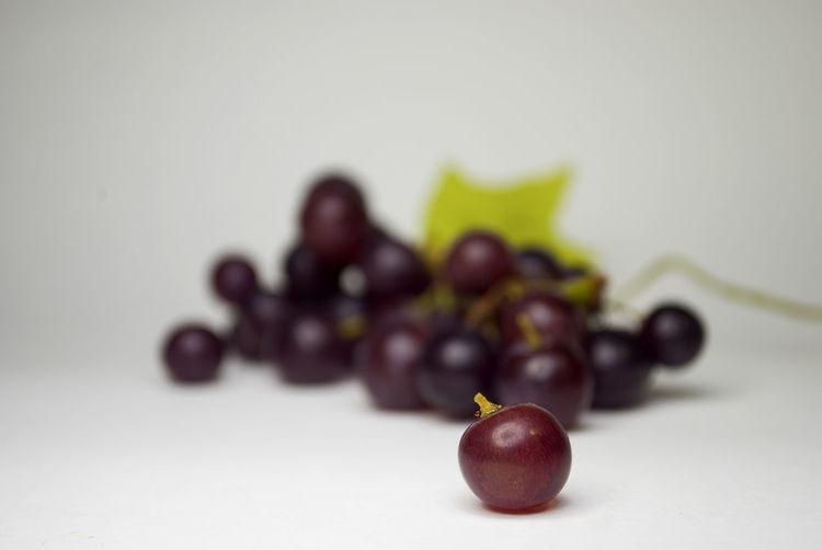 Grape on