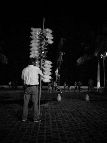 Puerto Vallarta, Jal. 2015 ©Gustavo Mondragon ©La Calle Foto Streettravel Streetphotographers Lacallefoto Latinstreetcollective Latinstreetphoto Streetphoto_bw Streetphotography Puerto Vallarta The Traveler - 2015 EyeEm Awards