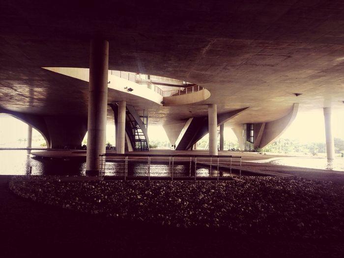 Arquitectura Arquitectura