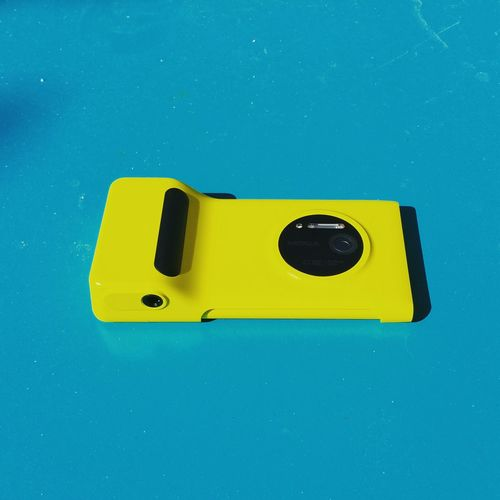Doing some stuff with Microsoft in the upcoming weeks. My partner will be the Lumia 1020! Have a great weekend! Lumia1020 Microsoft Herr_schiller Colorful