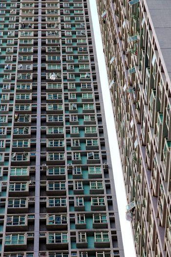 Architecture Built Structure City Window Building Exterior Day