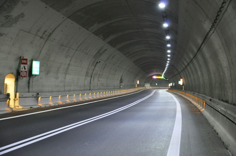 Light And Shadow Night Underground Underground Walkway Way Tunnel Vision Tunnel View Tunnel Illuminated City Road Road Sign Architecture Built Structure Light At The End Of The Tunnel Diminishing Perspective The Way Forward Double Yellow Line Asphalt Overpass Railroad Track Highway Road Marking Light Trail Dividing Line Elevated Road Car Point Of View Two Lane Highway Empty Road
