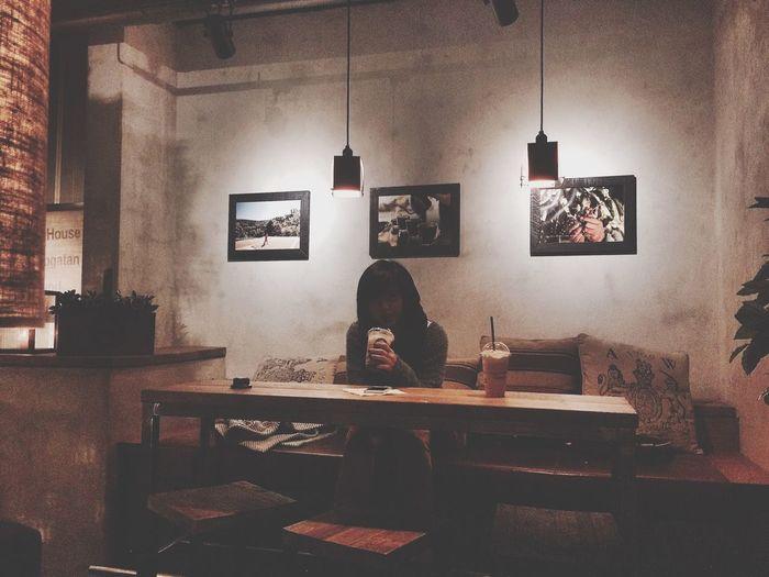 Espresso Cafe Latte Drinking A Latte Coffee Break Coffee Favorite Love Friends Enjoying Life Teenager