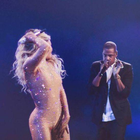 Jayoncé Beyonce Bgkc Bey Beyhive  queen DrunkInLove TheMrsCarter