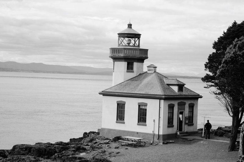 Lighthouse Lighthouse_lovers Lighthouse_captures