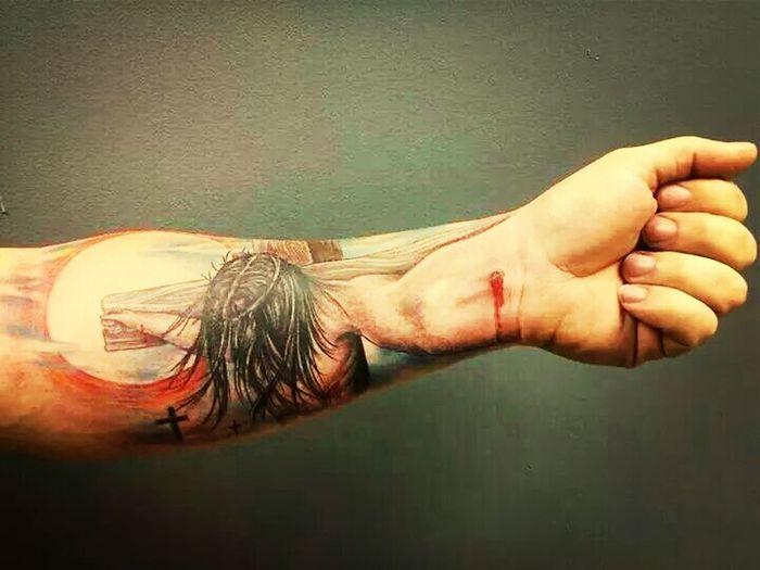Tattoo Perfect