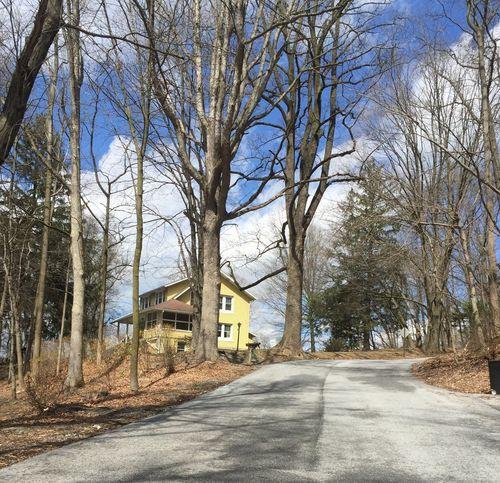 Honeybrook Pennsylvania 2290099