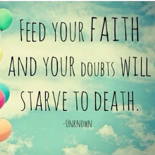 Latenightthoughts Goodvibes Happythoughts FeedYourFaith @sheconference