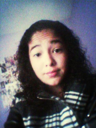 <3 No Soy Perfecta, Soy Real. <3