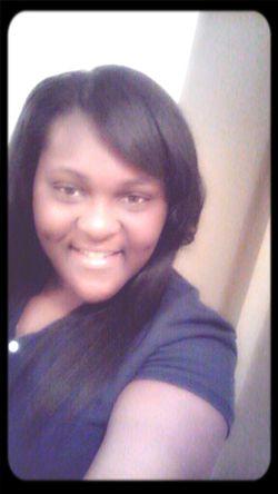 I'm Back My Eyes Doe  That Smile