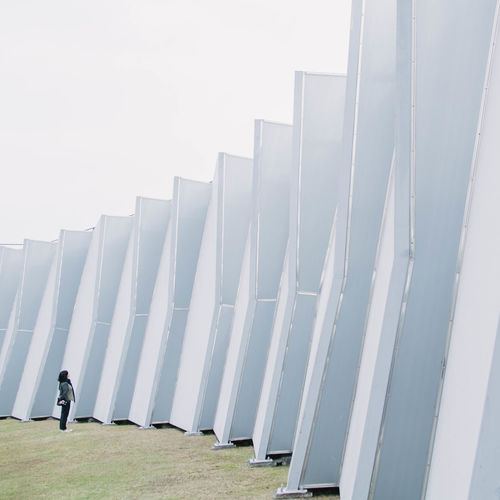 We Ain't Feeling Time Architecture_collection EyeEm EyeEm Best Shots Kaohsiung Minimalist Minimalist Architecture Taiwan VSCO Eye4photography  Minimal Minimalism Vscocam