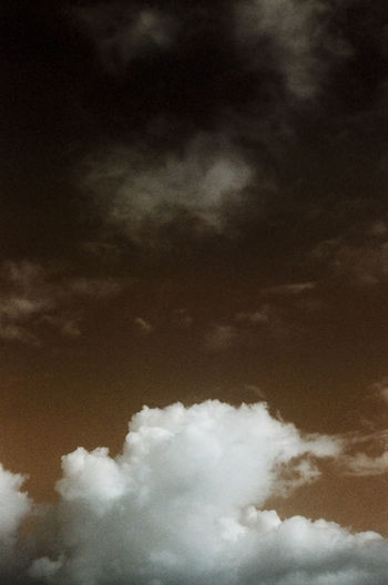 35mm 35mm Camera 35mm Film 35mmfilmphotography Backgrounds Beauty In Nature Canonf1 Canonphotography Cloud - Sky Cloudscape Day Lomography Low Angle View Nature Scenics Sky Sky Only SLR Camera