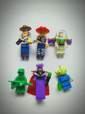 Toystory Toys Toy Amazing Amazed Amaze Amaze Cord Bandung Gelang INDONESIA Accesories Prusik Paracord Couple