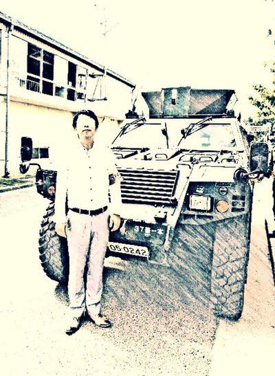 今日は信太山駐屯地に♪ JGSDF 陸上自衛隊 Jsdf 自衛隊