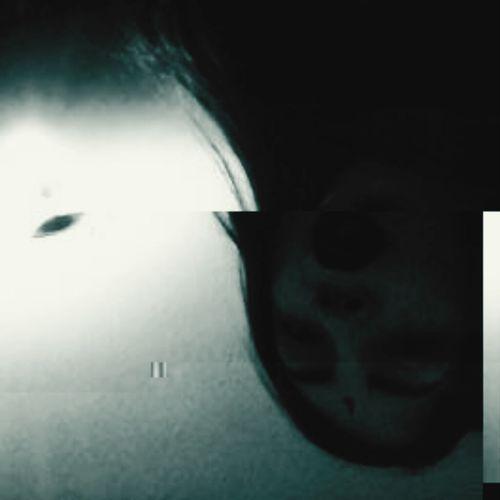 UFO Glitch