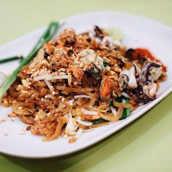 Yummi Healthy Food Food Food Photography