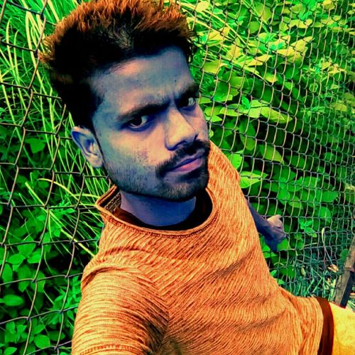 Looking At Camera One Person Young Adult I'm Rajendra Crazy Boy@@@@@@@@@@@@com 💪💪💪💪💪💪 .my Bestfriend And I  Close-up Good Afternoon Friends ☺ Love Animals💕 Eyeglasses  Tranquility
