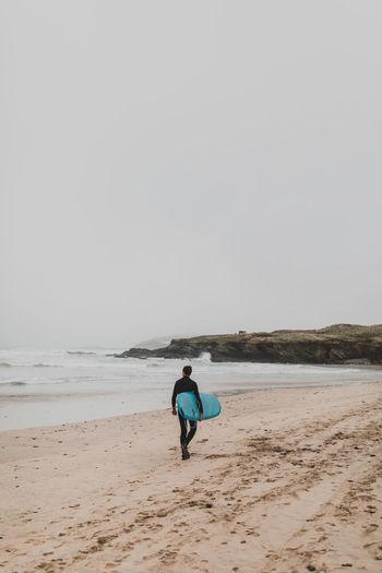 Beach Life Beach Photography Coastal Life Lifestyle Surfer Beach Beach Lifestyle Cornwall Uk Lifestyle Photography Lifestyles Surfing Walking Summer Road Tripping The Traveler - 2018 EyeEm Awards