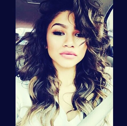 Zendaya Coleman Beautiful ♥