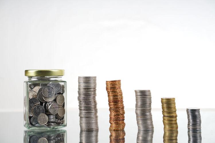 Coin Finance