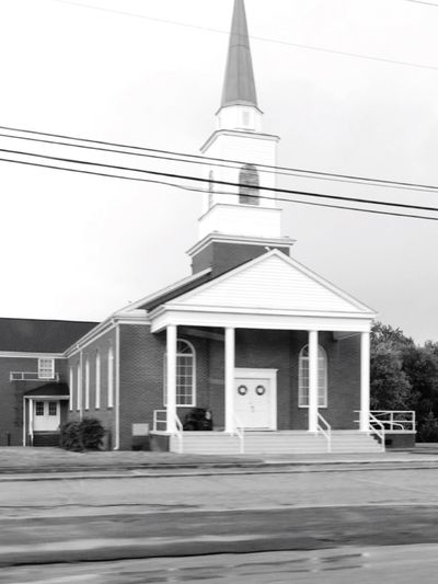 Churches Black And White Check This Out Hello World Taking Photos Enjoying Life Lancaster County