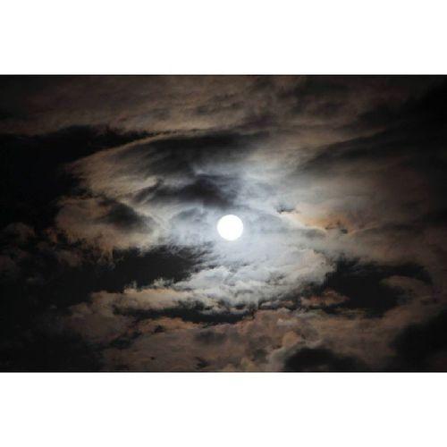 อยู่บนเขาไม่มีกระทงให้ลอย แต่จันทร์บนนี้สวยกว่าข้างล่างนะ ย้อนหลังวันลอยกระทง