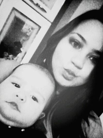 Baby Ana TiaBabona Love Beautiful Litlegirl Princess Gostosa Minha Loved