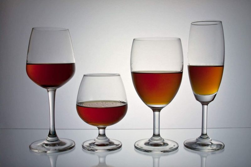 Wine glass Wine Alcohol Drink Wineglass Drinking Glass Refreshment Food And Drink Alcoholic Drink Red Wine No People Indoors  Freshness Close-up White Background Day