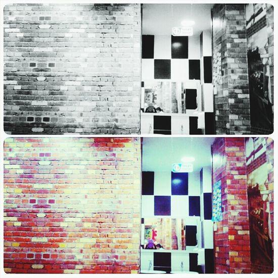 Penang LastNight Holiday Tb Gong Xi Fa Chai ;)