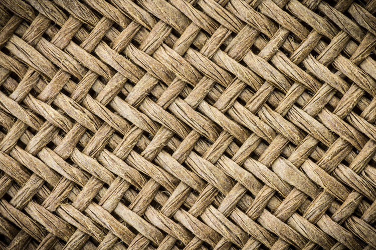 Weaving Pattern Texture for Design Retro Style Weave Weave Design Weaves Art And Craft Background Background Designs Background Photography Background Texture Backgrounds Close-up Crisscross Design Full Frame Intertwined Material Pattern Textile Textured  Textured Effect Weave Pattern Wicker Wire Mesh Woven
