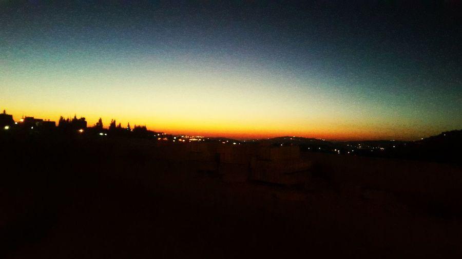 Nature Beautiful Nature Photography Beautiful Nature Beautiful ♥ Nature Collection Nature Photograhy EyeEm Selects Sun Sunset 😍😌😊 🌞🌞🌞🌞☀☀☀😊😄😄😄😄 ☉☉☉ ☉☉ ☉🌞🌞☉