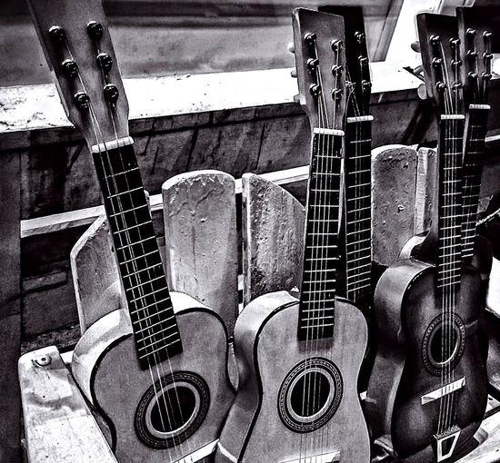 The Five Senses IPhoneography NEM Black&white NEM GoodKarma Nem Guitar