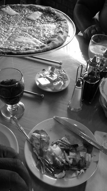 Hanging Out The Bronx Pizza Authentic Moments Italy Taste Of New York Taking Photos
