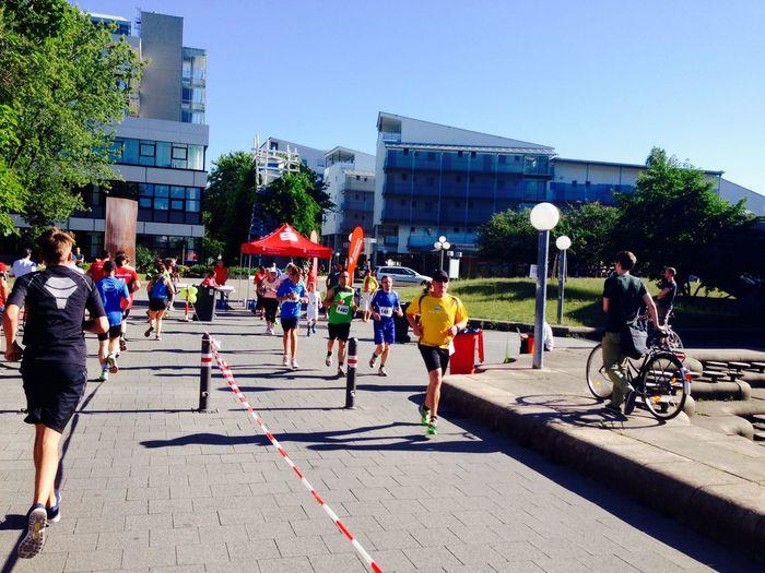 Lauftreff bahnstadt Jogging moments life] Joggers Laufsports Lauftreff Lauftreff Bahnstadt Bahnstadt Heidelberg