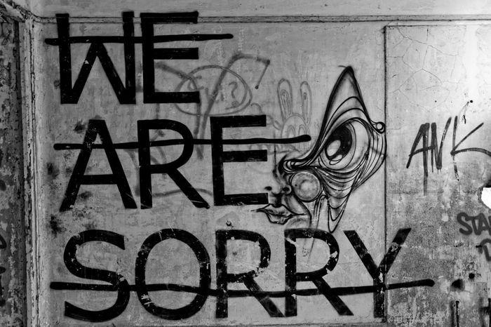 Art Black And White Exploration Urbaine Freeza Freezer Graff Graffiti Moth4fok Noir Et Blanc Personnage Sanatorium Sanatorium Du Vexin Tag Urbex Visage BYOPaper! The Photojournalist - 2017 EyeEm Awards EyeEmNewHere Place Of Heart EyeEm Selects