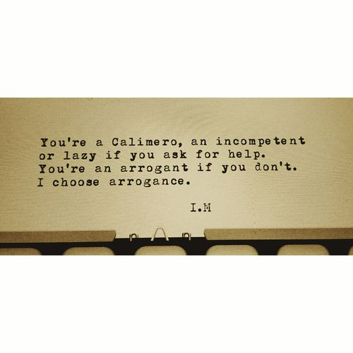 Goodmorning ! Happy tuesday! Typewriterquotetuesday PersonalQuoteTuesday