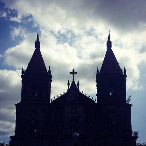 Molo Church Wheniniloilo Holyweektravels Church Churches