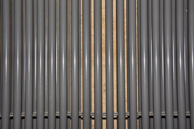 Zoom on a large water radiator Heater Zoom On A Large Water Radiator Heat Heater Part Heatercentral Heating Heating Element Indoor Metal No People Pattern Radiator Warmth Water Radiator