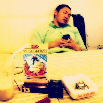 Lunch & Nap Braga Lunch Food Lenovotography Edited