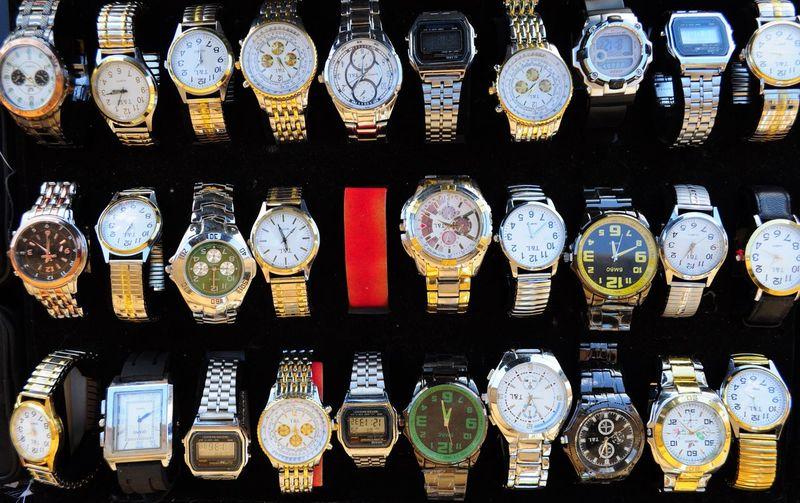 Berlin Vintage Casio Watches Marketplace Marketplace Berlin Symmetry Vintage Vintage Clocks Vintage Market Vintage Watches