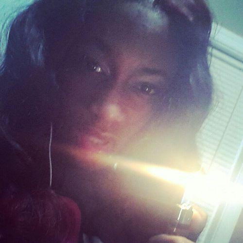 Lightt It Upp Ndd Past It Back :))