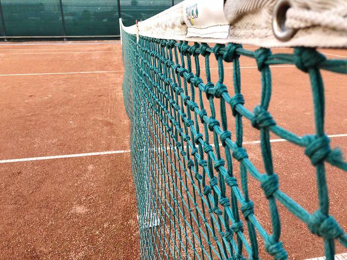 Court Sport Net